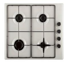 stove repair new milford ct
