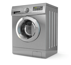 washing machine repair new milford ct