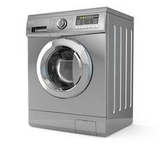 washing machine repair new milford ct