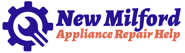 New Milford Appliance Repair Help